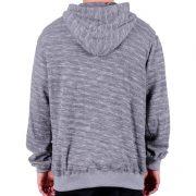 Asenne Crossed hoodie
