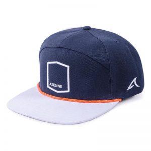 Asenne Frame cap