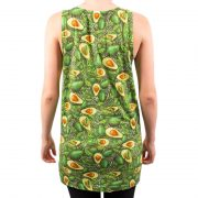 avocado-by-sara-back