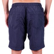 beach-shorts-navy-back