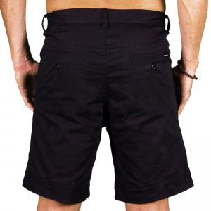chino-shorts-black-back