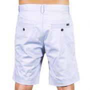 chino-shorts-lightblue-back