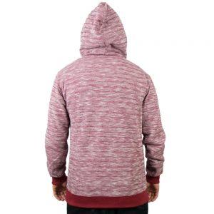crossed_hoodie_burgundy_back